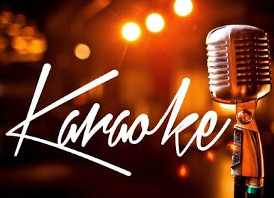 Download_eXtreme_Karaoke_full_crack