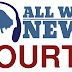 Williamsville doctor sentenced on prescription drug charge