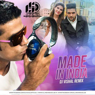South indian film dj  ka