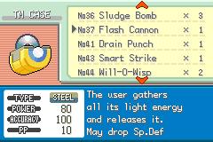 pokemon kanlara adventures screenshot 6
