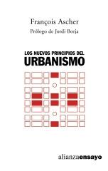 Los nuevos principios del urbanismo