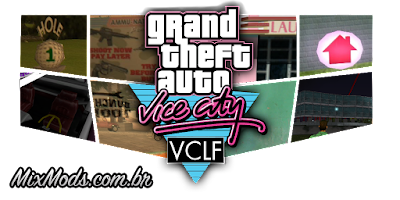 the fix leftovers gta vice city mod