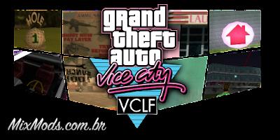 the fix leftovers gta vice city mod