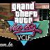 [VC/III] The Leftovers Fix (correções do PS2)
