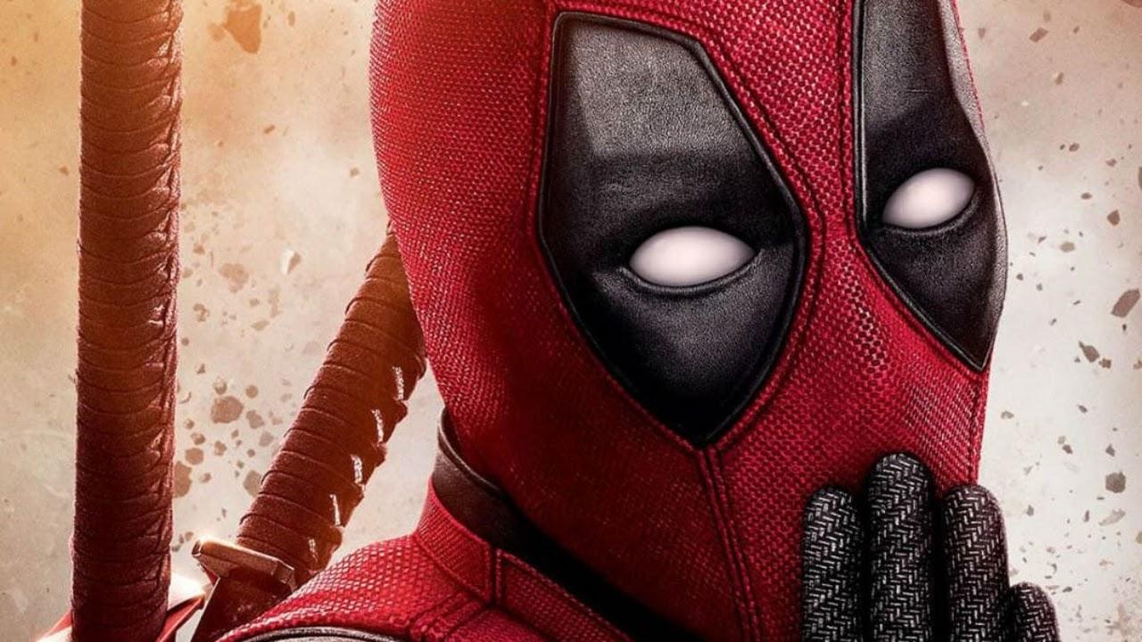 Roteirista de Deadpool diz que o terceiro filme deverá manter a classificação R