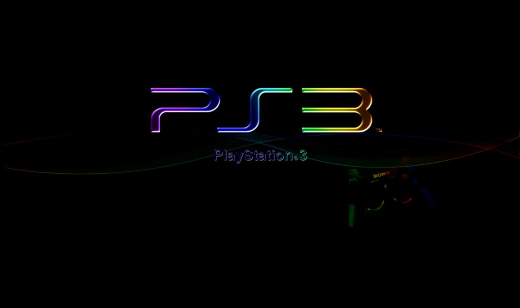 Playstation 3 wallpapers free download