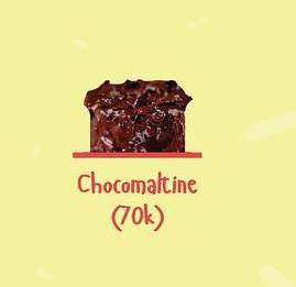 gemolis-chocomaltine