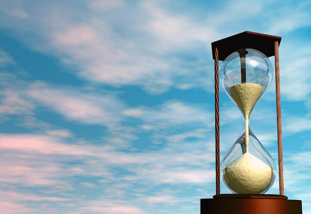 Jangka Waktu Perlindungan Hukum Hak Cipta