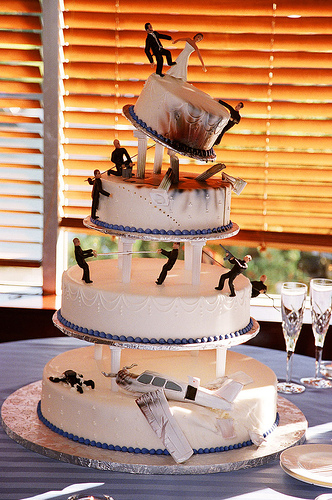 Trainers Toppers For Cakes