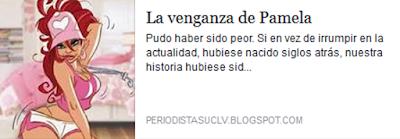 http://periodistasuclv.blogspot.com/p/blog-page_25.html