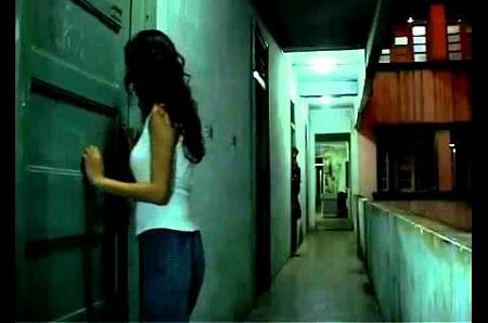 मुंबई में नकली पति ने असली का रेप कर डाला