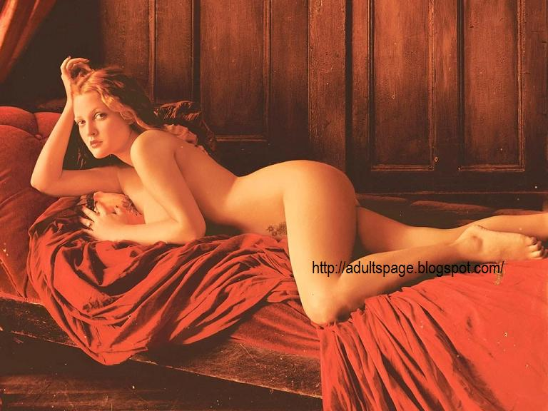 drew-barrymore-interview-nude