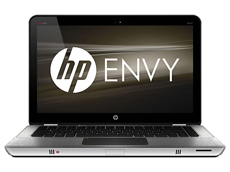 HP ENVY 13T-1000 CTO NOTEBOOK TV TUNER DOWNLOAD DRIVERS
