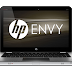HP ENVY 14t-1000 CTO Notebook PC Drivers For Windows 7 64-bit