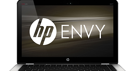 HP Envy 17t-1000 CTO Notebook IDT HD Audio Drivers Windows