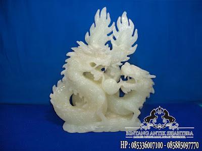 Harga Patung Naga Marmer, Patung Naga, Jual Patung Naga