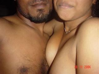 malediven sex tube