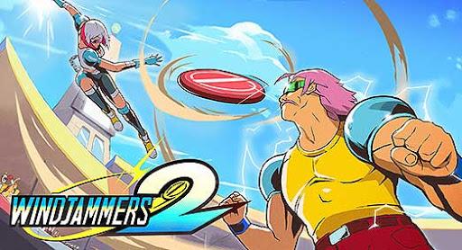 Windjammers2.jpg
