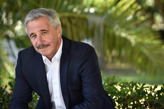 Γ. Μανιάτης: Η ΔΕΗ αρνείται διακανονισμό χρεών με ΤΟΕΒ Ιρίων-Ασίνης-Δρεπάνου - Ζητά και τόκους άνω των 3.000€/μήνα