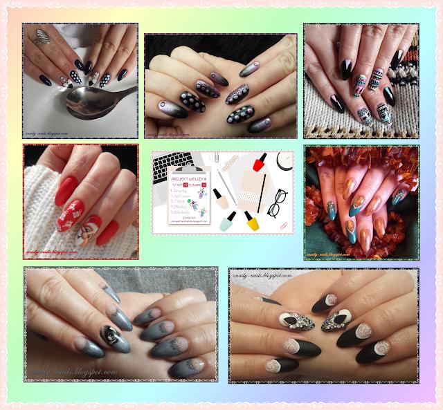 https://snaily-nails.blogspot.com/search/label/Projekt%20u%20Elizy%20III