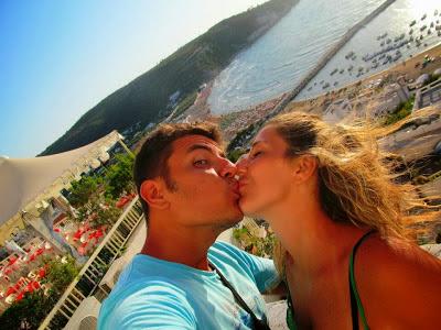 http://finchesponsornonvisepari.blogspot.it/2014/09/sposami-oggi-sara-sponsor-ufficiale.html