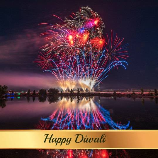 Diwali Wallpaper: {Best*} Happy Diwali Wallpaper [4K HD] Images, Photos 2018