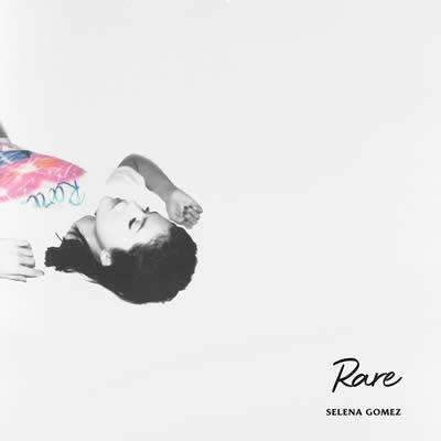 Selena Gomez - Ring