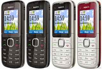 Latest Flash File NOkia c1-01 Free Download    New Flash File Nokia C1-01 Free Download Solve your Mobile phone hang problem, dead problem or auto restart problem. Update your mobile software, app etc download this new nokia c1-01 flash file solve your mobile problem. thanks for visit our site. this is nokia mcu, cnt, ppm flash file here direct link.    MCU Download link  CNT Download link  PPM Download link  Don't Forget Say Thanks And Share with Your Friends.