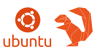 Top 12 Tutorial Remastering Linux Ubuntu 16 04 - Gorgeous Tiny