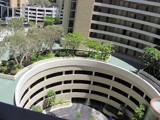 Marina City Club High Rise Seaside Condominiums