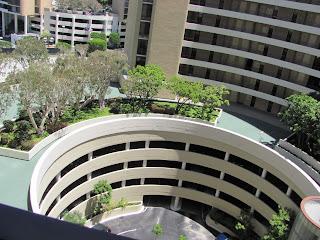 Marina City Club High Rise Seaside Condominiums
