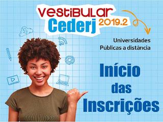 http://cederj.edu.br/vestibular/cederj-oferece-mais-de-7-mil-vagas-na-graduacao/