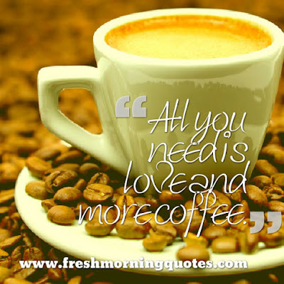 good-morning-quotes-about-coffee