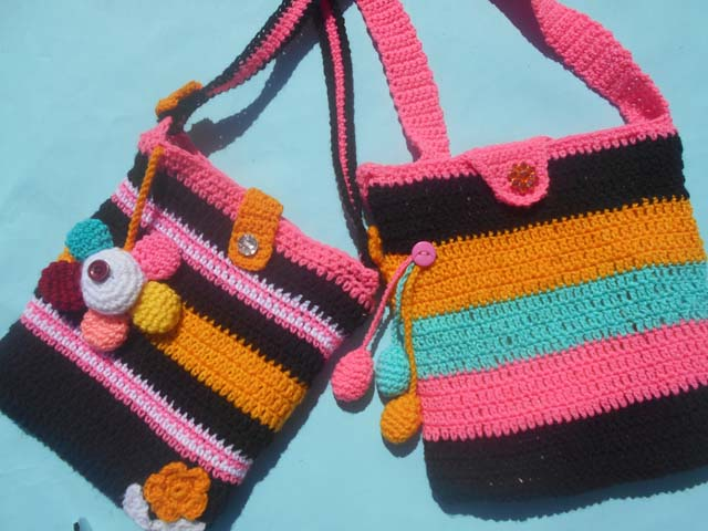 Crochet Crosia Free Patttern With Video Tutorials Supper Fast