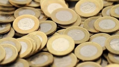 Devizapiac: gyengült a forint