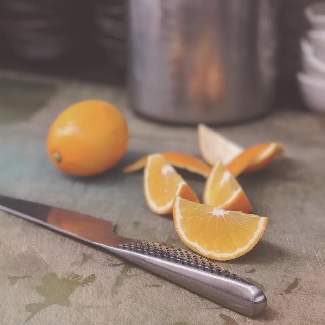 Kombinasi Lemon Dan Baking Soda Untuk Memutihkan Ketiak