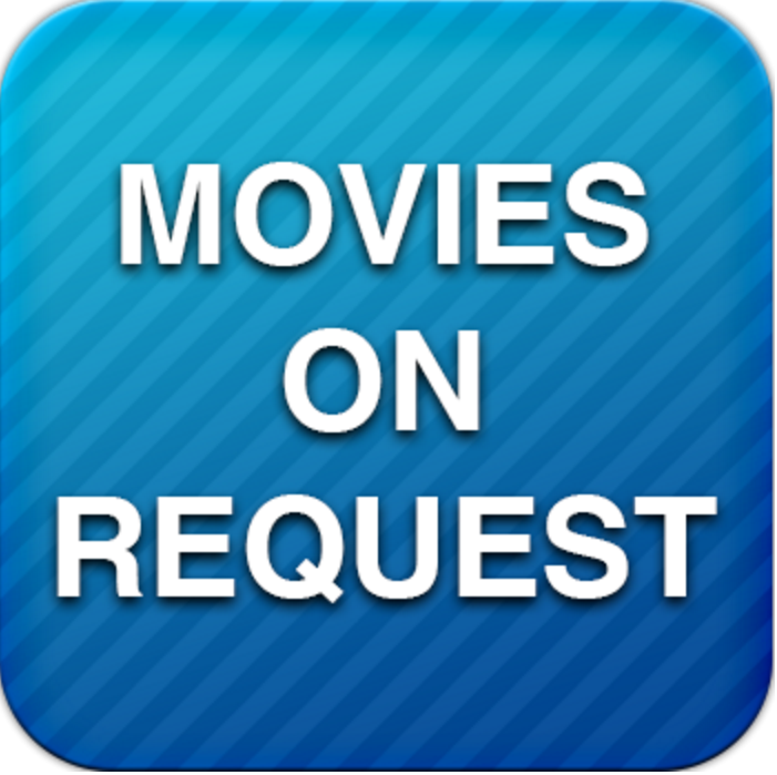 {filename}-Request For Any Movie | Tv-show Of Your Choice And Get The Download Link Plus Subtitles Here!
