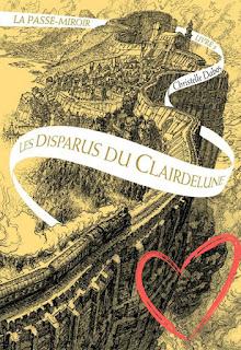 http://entournantlespages.blogspot.fr/2015/12/la-passe-miroir-les-disparus-du.html