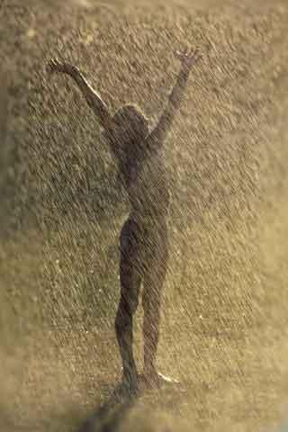 Dance Naked In The Rain 61