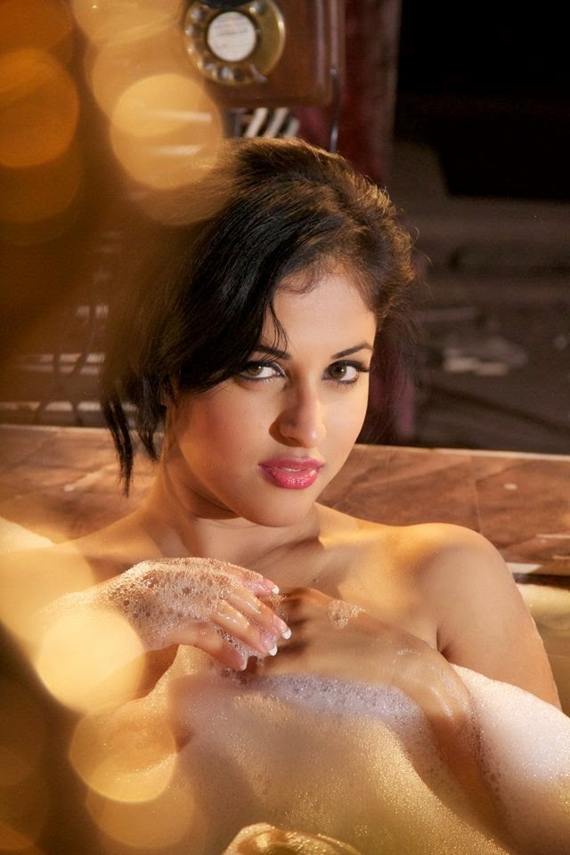 beautiful Indian Girl pics, Deshi Girls photo, Cute Indian Girl Photo, dehati girl pics,Vip Girl Photo, Smart girl photo, Beauty girl Gallery,