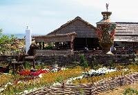 Экскурсионный тур на Тамань