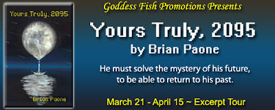 http://goddessfishpromotions.blogspot.com/2016/02/excerpt-tour-yours-truly-2095-by-brian.html