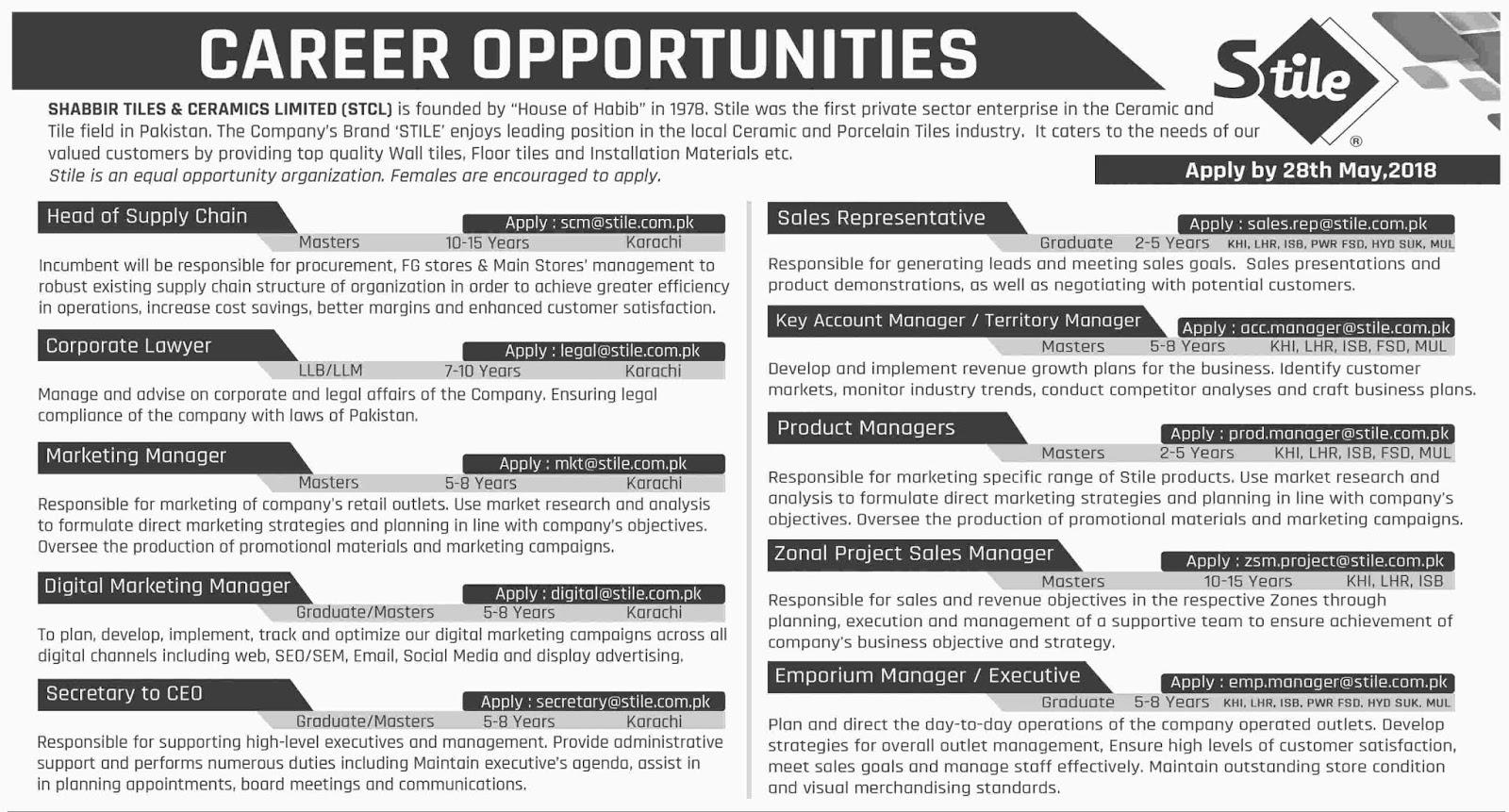 karachi-jobs