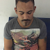 Ladrão de carro denunciado pelo WhatsApp é preso em Olinda