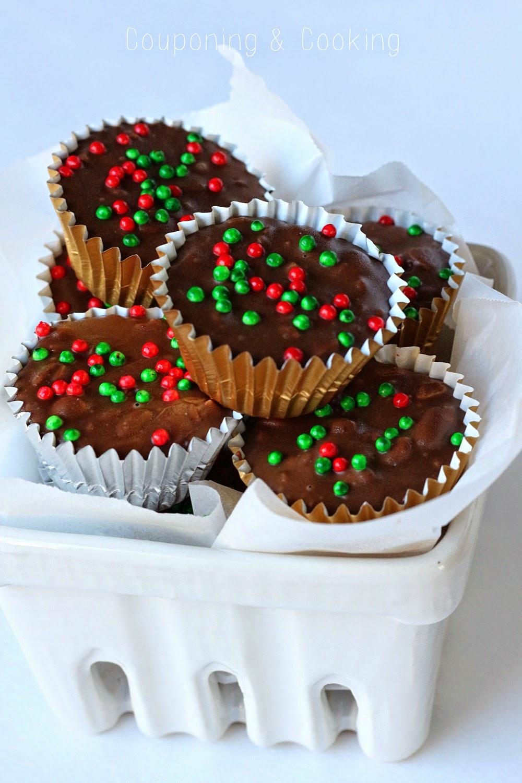 Tobins Tastes Easy Crock Pot Christmas Candy Amp A Holiday