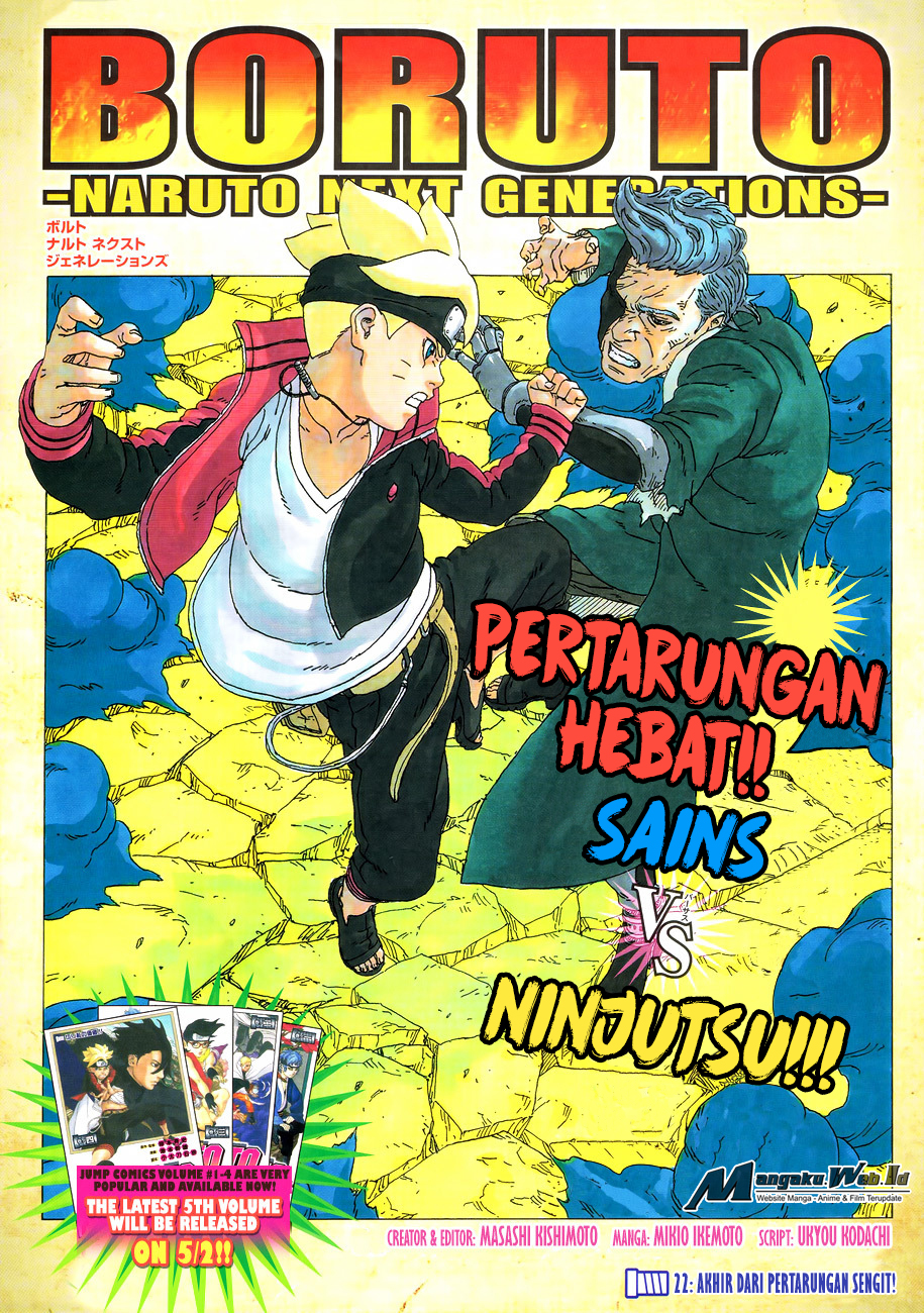 Boruto-indonesia