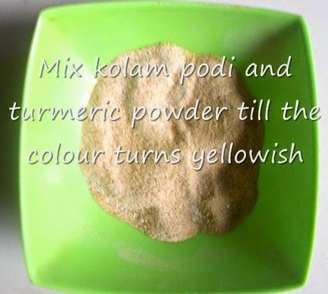 turmeric-powder-kolampodi-06a.jpg