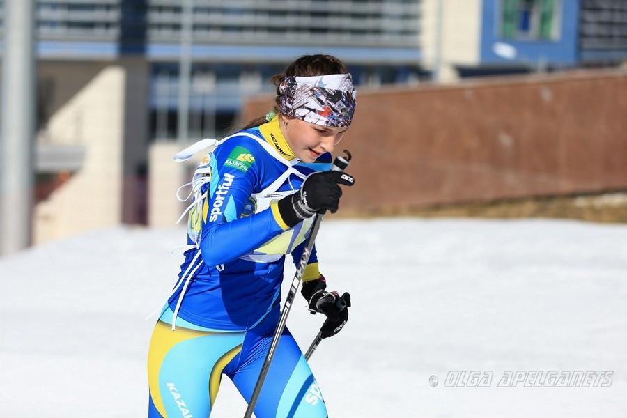 круглые анна шевченко лыжные гонки казахстана фото выбор угловых кухонь