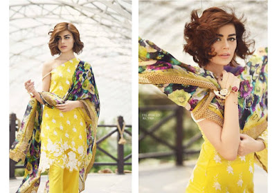 Nimsay-embroidered-designs-2017-eid-luxury-collection-10
