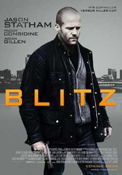 Blitz 2011 Hindi Dubbed 300MB Download bluRay 480p at movies500.info